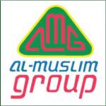 Al-muslim
