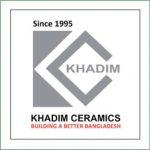 Khadim-Ceramics