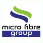 Microfibre-Group