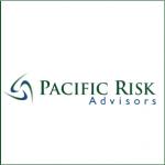 Pacific-Risk