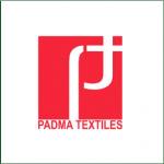 Padma-Textile
