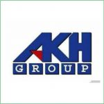 AKH-Group