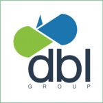 DBL-Group