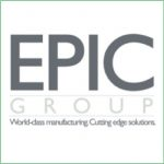 EPIC-Group