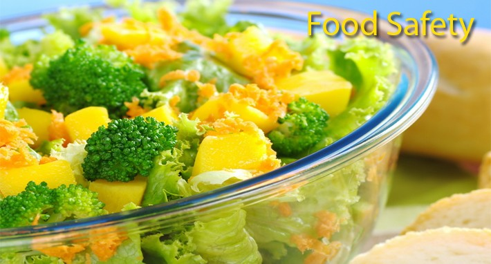 Food-Safety-Salad-710x3821