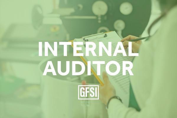 GFSI_Auditor-1