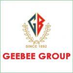 Geebee-Bangladesh