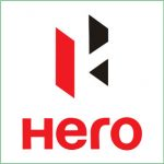 Hero-Motor-Cycle