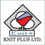 Knit-Plus