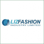Liz-Fashion