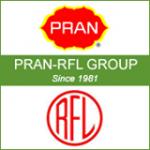 PRAN-RFL_GROUP