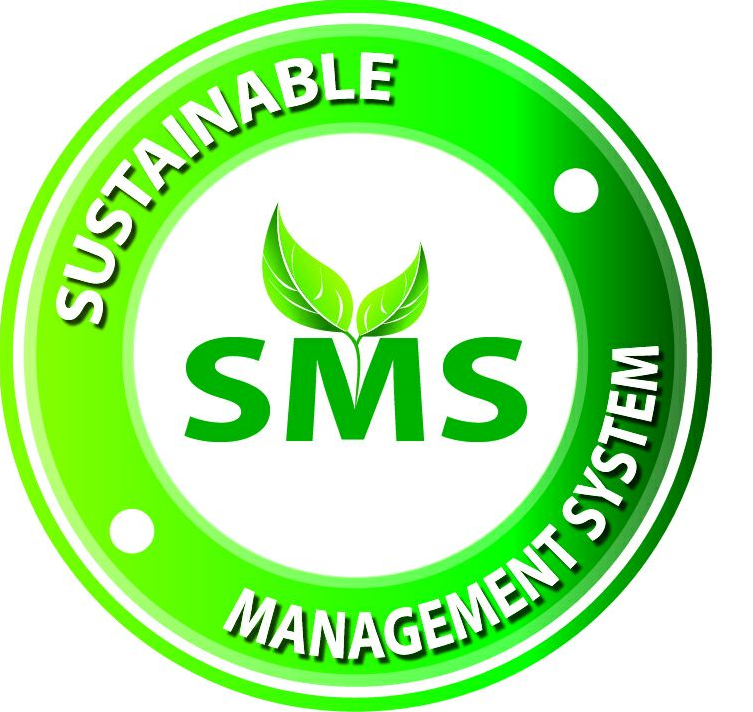 Sustainable Management System