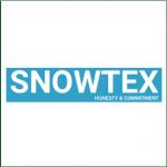 Snowtex