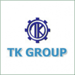 TK-Group