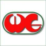 Western-Engineering-(Pvt.)-