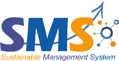 Sustainable Management System Inc.