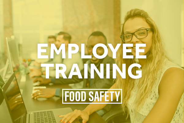 fs_employee-training