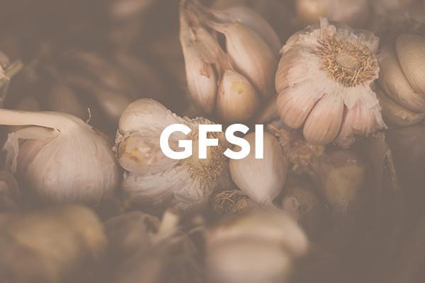 gfsi-certification